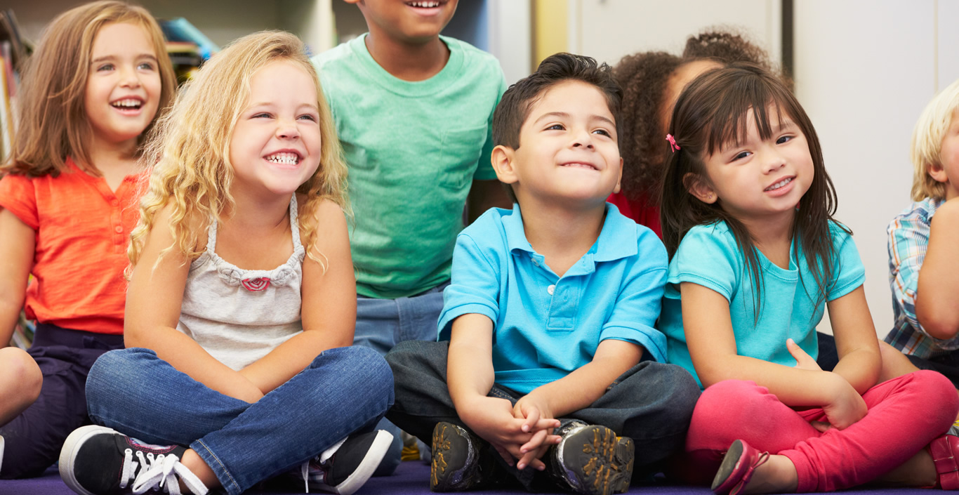 sunny days christian preschool frisco child care frisco daycare days christian 717